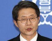 Südkorea fordert Nordkorea zu Friedensgesprächen auf