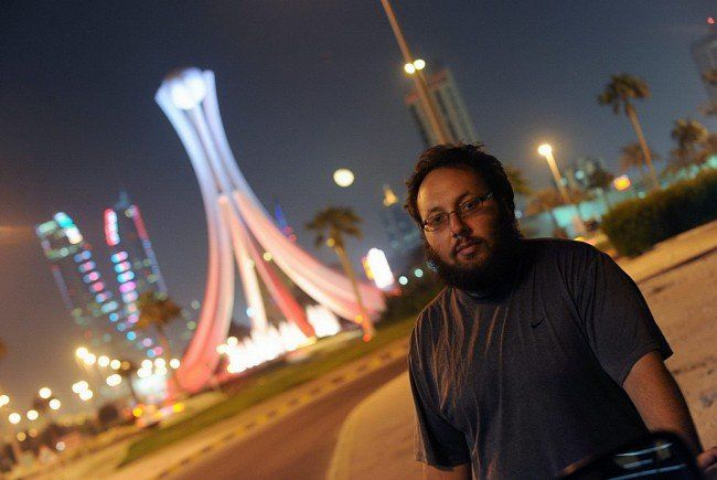 Terrormiliz im Irak tötete offenbar auch den US-Reporter