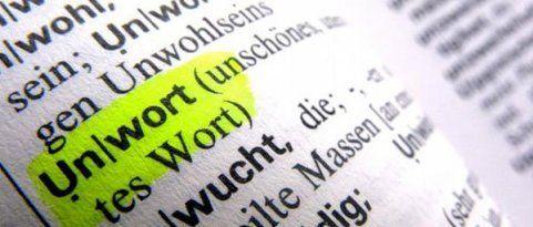 Österreich sucht das Wort des Jahres