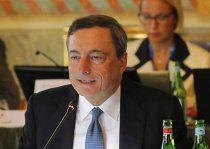 EZB hält Leitzinsauf 0,05 Prozent