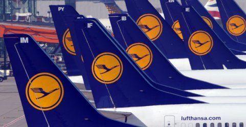 Mehrere Österreich-Flüge nun gestrichen