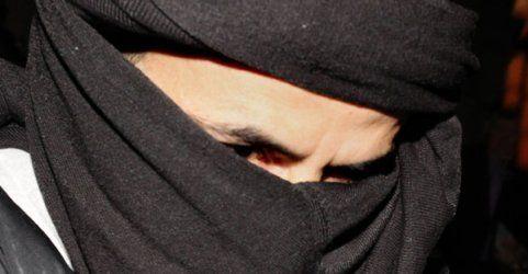 Terrorverdächtiger 14-Jähriger: Für Polizei beginnt Detailarbeit