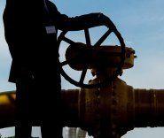 Ukraine und Russland beenden den Gasstreit