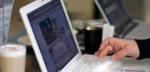 Datenschutz am Arbeitsplatz: Was darf ein Unternehmen?