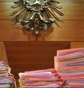 Gerichtsurteil gegen Finanzdienstleister AvW