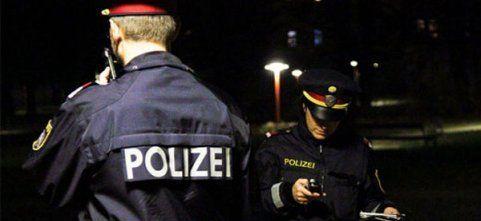Jugendliche mit Pistole bedroht: Polizei forscht 'Serientäter' aus