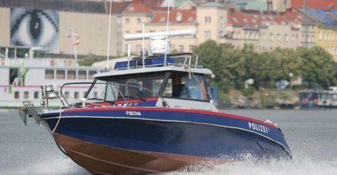 Leiche von ORF-Journalist Peter Pirker in der Donau gefunden