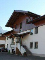 Bluttat in Saalfelden war angeblich Nazi-Ritualmord