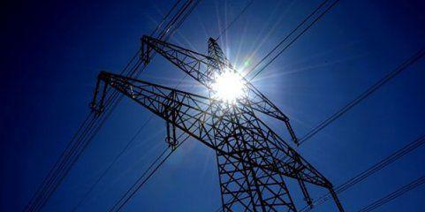 Strom wird in Wien teurer
