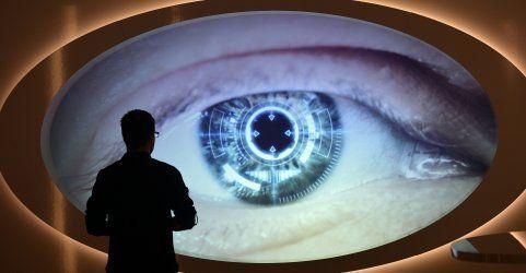 Freigekauft? Russische Spionin ist aus Deutschland ausgereist