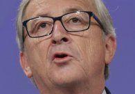 EU-Investitionspaket umfasst 315 Mrd. Euro