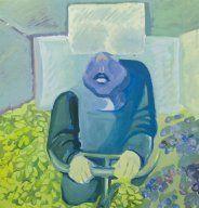 Neuer Weltrekord für Bild von Maria Lassnig