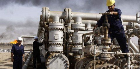 OPEC-Treffen: Ölpreis-Kampf