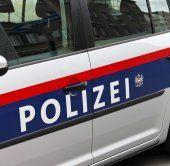 Burgenland: 13-jähriges Mädchen angeschossen