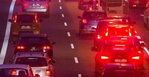 Ein neues Verkehrskonzept für Wien: Autos werden weniger