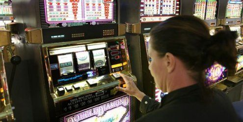 Automaten-Verbot: Novomatic droht Wien mit Millionenklagen