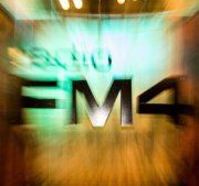 FM4 feiert sein 20- jähriges Jubiläum
