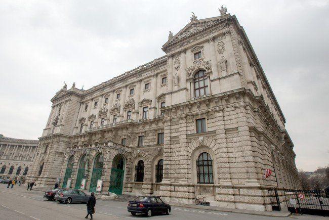 Weltmuseum Wien wird kleiner, Haus der Geschichte soll 2018 eröffnen