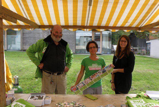 freie partnerbörse Filderstadt