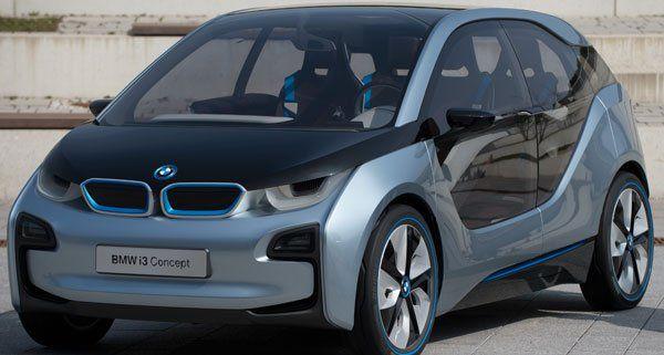 Der ARBÖ wünscht sich mehr Anreize für Besitzer von Elektroautos.