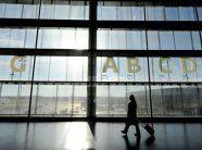 Wiener Flughafen hat Malta-Chef abberufen