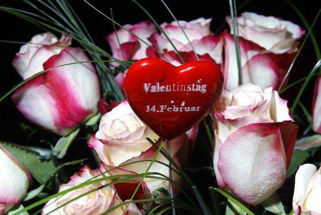 15 romantische liebesfilme f r den valentinstag vienna at. Black Bedroom Furniture Sets. Home Design Ideas