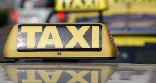 31 j hrige weigerte sich taxi rechnung ber 380 euro in wien zu bezahlen vienna at. Black Bedroom Furniture Sets. Home Design Ideas
