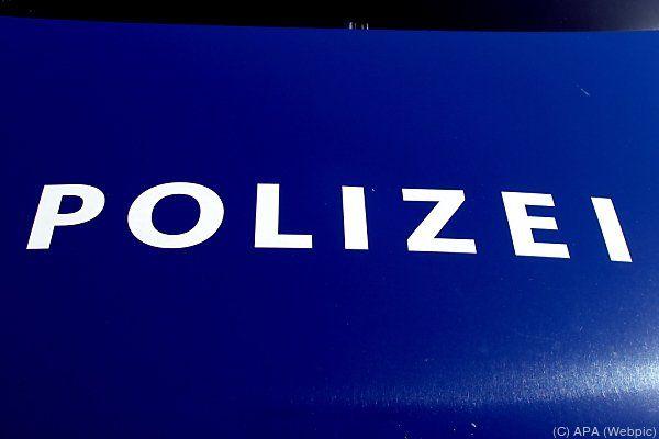Polizei gebot Treiben des Vaters Einhalt