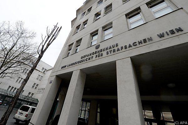Kasachstans wies die Behauptungen zurück
