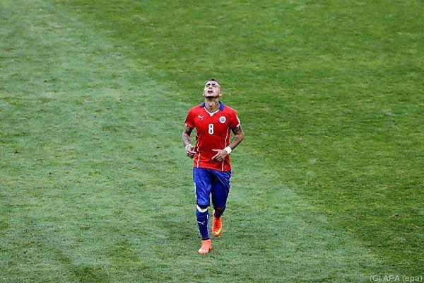 Superstar Vidal kommt nach St. Pölten