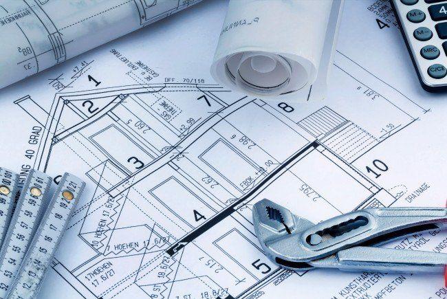 Hausplanung Was Beachten : dinge die sie bei ihrer hausplanung beachten sollten ~ Lizthompson.info Haus und Dekorationen