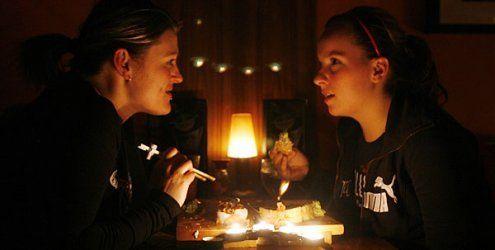Earth Hour 2015: WWF ruft wieder zu Verdunkelung auf