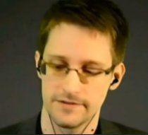 Snowden: Rückkehr für fairen Prozess