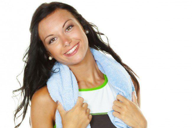 Drei Fitness-Gadgets für Ihr Workout.