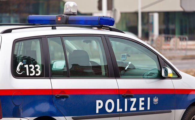 Der Mann wurde per Festnahmeanordnung der Staatsanwaltschaft gesucht.
