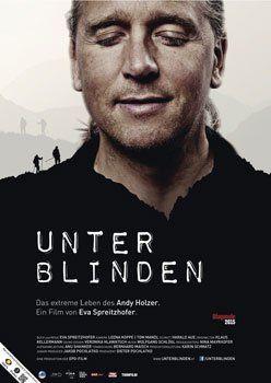 Unter Blinden – Trailer und Kritik zum Film