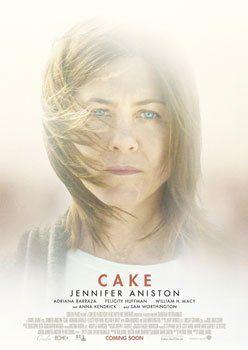 Cake – Trailer und Kritik zum Film