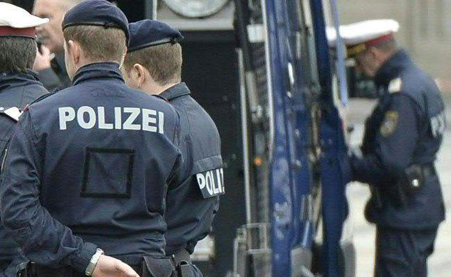 Zwei miteinander vernetzte Jugendbanden in Wien ausgehoben
