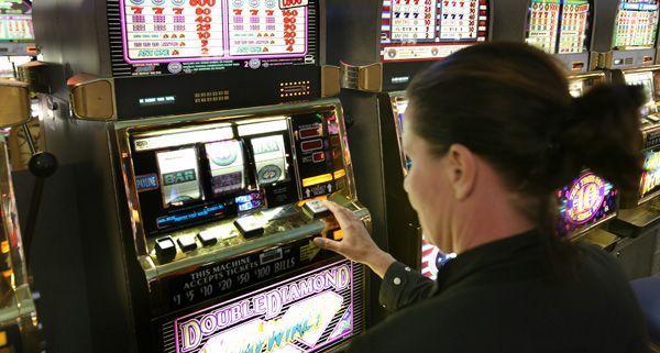 VfGH weist Anträge gegen Verbot des kleinen Glücksspiels in Wien ab