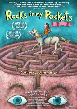 Rocks In My Pockets – Trailer und Informationen zum Film