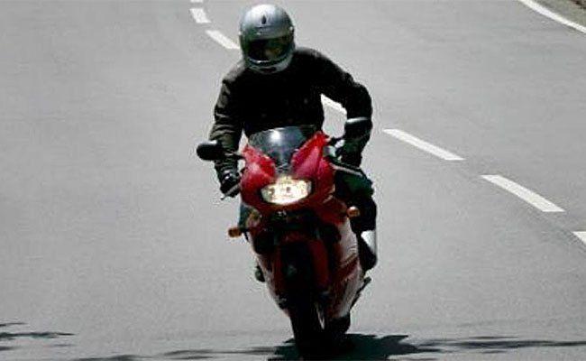 In Wien sollen mehr Busspuren für Motorradfahrer geöffnet werden.