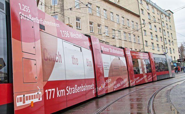 Andere Fahrgäste können sich am 16. April an dem Weltrekordversuch beteiligen.