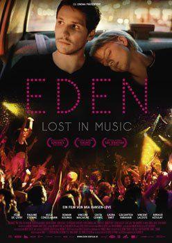 Eden – Trailer und Kritik zum Film