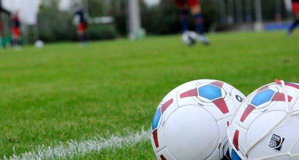 Im Sommer sollen zwei neue Tribünen am Sportplatz des FAC gebaut werden.