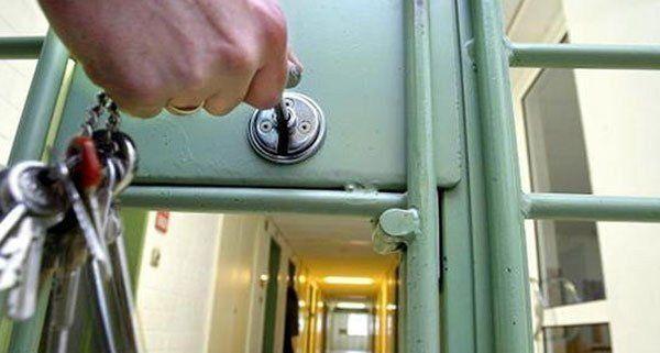 Die U-Haft über den 16-jährigen wurde verlängert