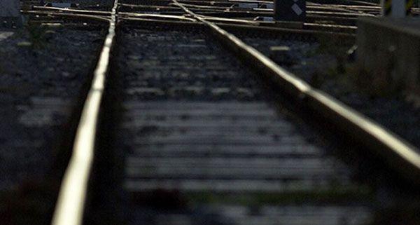 Trainhopper: Illegales Trampen im 21. Jahrhundert