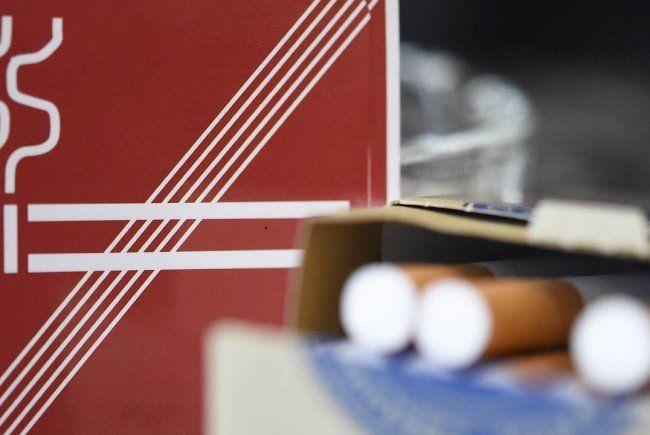 Das generelle Rauchverbot kommt ab 2018.