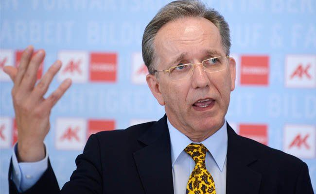 Kaske: Mittel für aktive Arbeitsmarktpolitik dürfen ab 2017 nicht um 220 Mio. Euro gekürzt werden