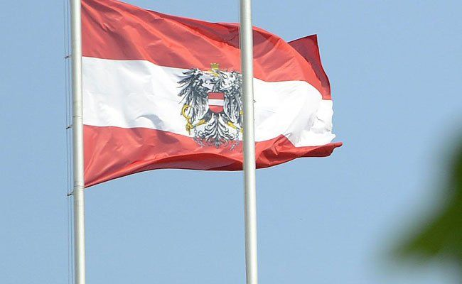 2015 ist ein Superwahljahr für Österreich.