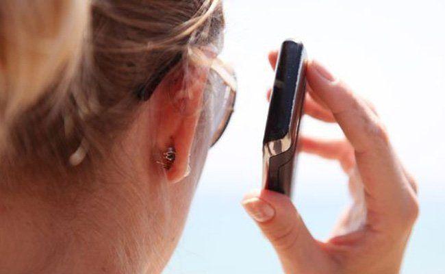 Opfer-Notruf: 62 Prozent der 11.400 Anrufe kamen von Frauen